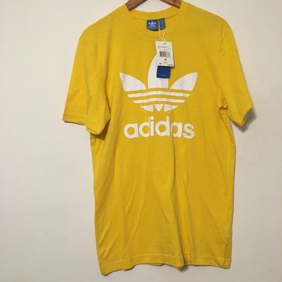 Adidas shirt Macy s New with tags quality ae8d2b0528956